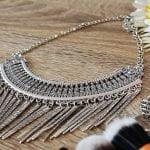 Srebrna biżuteria – włoscy projektanci
